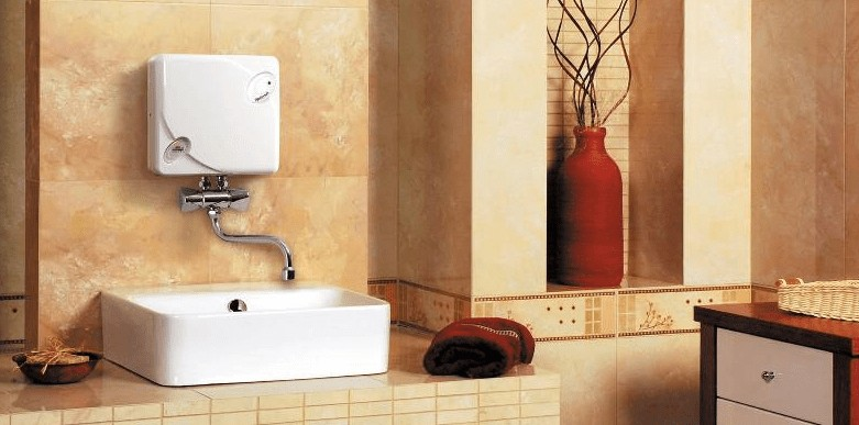 best value tankless water heater