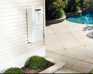 best outdoor natural gas tankless water heater