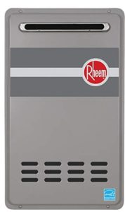 best tankless water heater you can buy