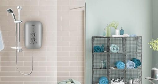 best brand tankless water heater