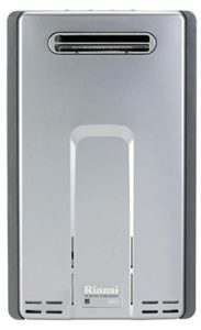 commercial tankless water heater reviews
