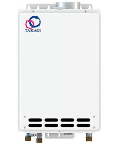 best tankless water heater for apartment