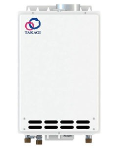 takagi electric tankless water heater reviews