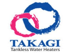 best water heater brand to buy
