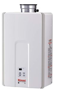 best tankless water heater review