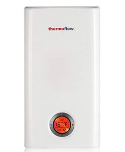 whole house tankless electric hot water heater