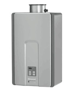 best whole house tankless water heater gas