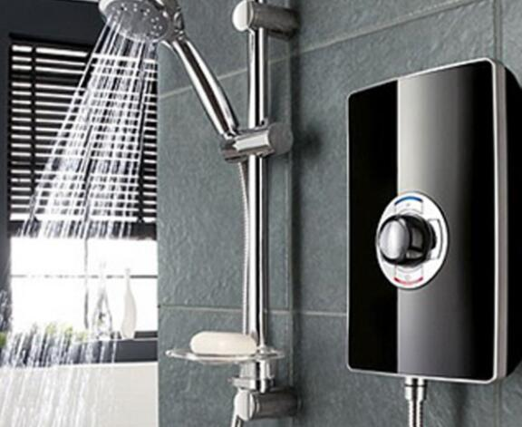 Top 10 Best Electric Tankless Water Heater For Shower