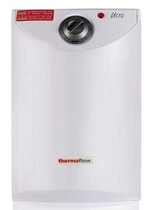 7 Best 120v Tankless Water Heater Reviews For Point Of Use