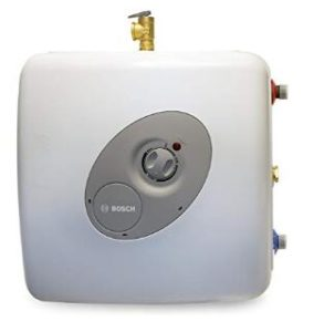 120 volt instant hot water heater