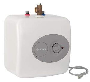 120 volt tankless water heater