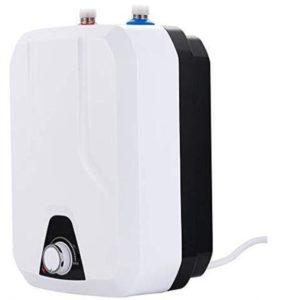 110v water heater