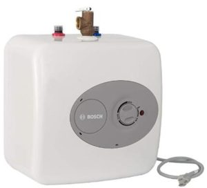 best 4gpm tankless water heater