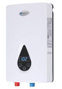 best 5gpm tankless water heater