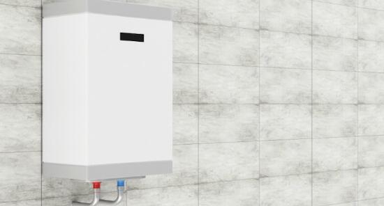 Best Electric Water Heater 2020.Top 5 Pick Best 4 Gpm Tankless Water Heater Reviews 2020 New