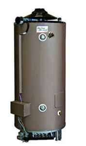 american standard commercial water heater