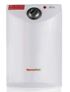 mini tank electric water heater