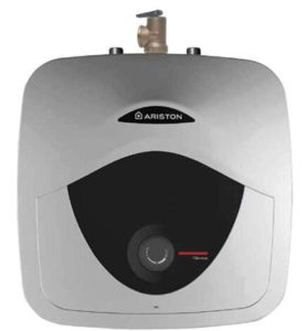 small hot water heaters for campers
