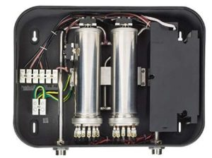 atmor electric tankless water heater