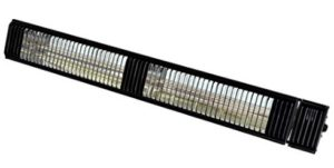 commercial propane patio heater
