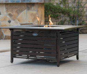 Belleze patio heater