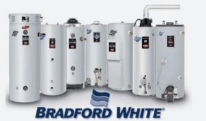 bradford white direct vent water heater