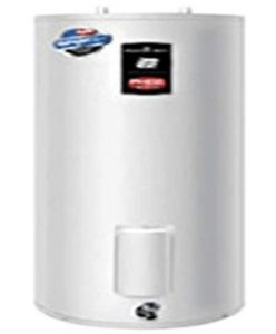 bradford white 50 gallon gas water heater