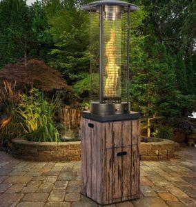 best price patio heaters