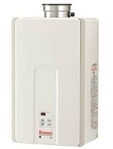 instant gas water heater price