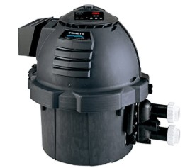 natural gas pool heater prices