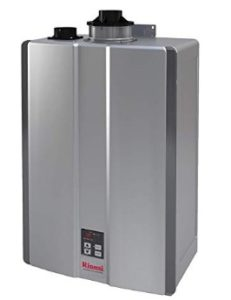instant gas hot water heaters prices