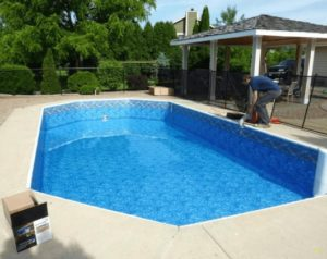 best pool heaters for inground pools
