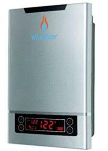 best 27kw tankless water heaters