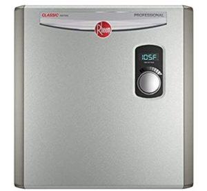 best 27kw heaters