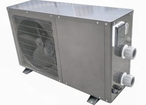 cheap swimming pool heater
