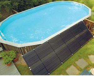 intex swimming pool heater