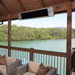 outdoor wall mounted patio heaters