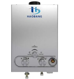 outdoor propane tankless water heaters