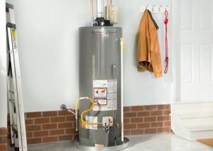 costs to replace tankless water heater