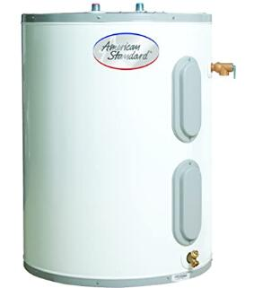 Amercian standard point ot use water heater