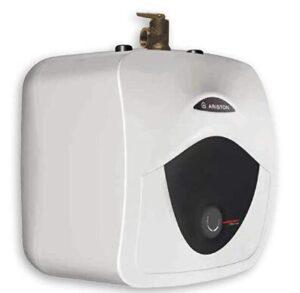 ariston 10l water heater