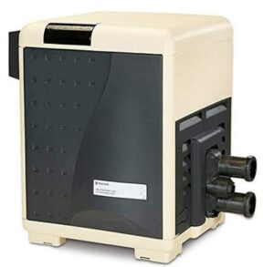 gas pool heaters for inground pools