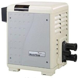best propane pool heaters for inground pools