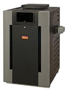 best rated propane pool heaters