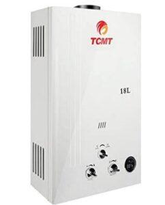get indoor tankless water heaters