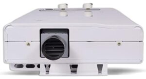 liquid propane tankless water heater
