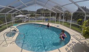 propane heaters for inground pools