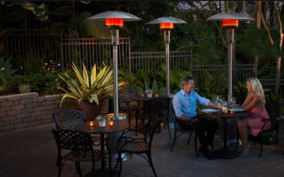 cheap price outdoor patio heater