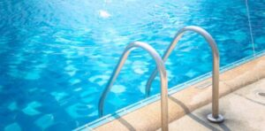 inground pool heaters with propane power