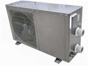 propane pool heaters for inground pools